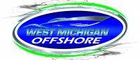 West Michigan Offshore - Gold Coast Summer Blast